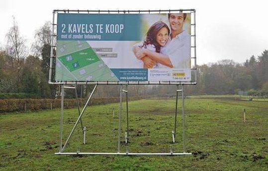 gemeente Apeldoorn afdeling grondzaken